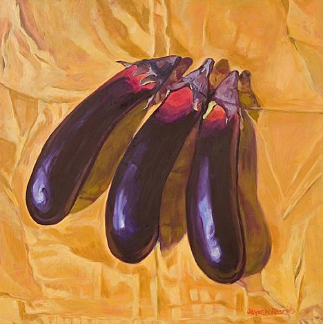LyingDownOnTheJob-eggplant.jpg