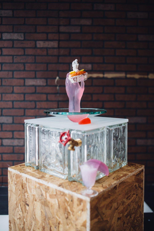 WRECKCITY2018-LauraHudspith-PinkChampagne-10.jpg