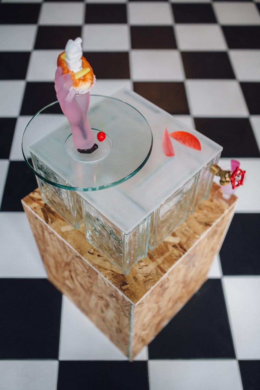 WRECKCITY2018-LauraHudspith-PinkChampagne-12.jpg