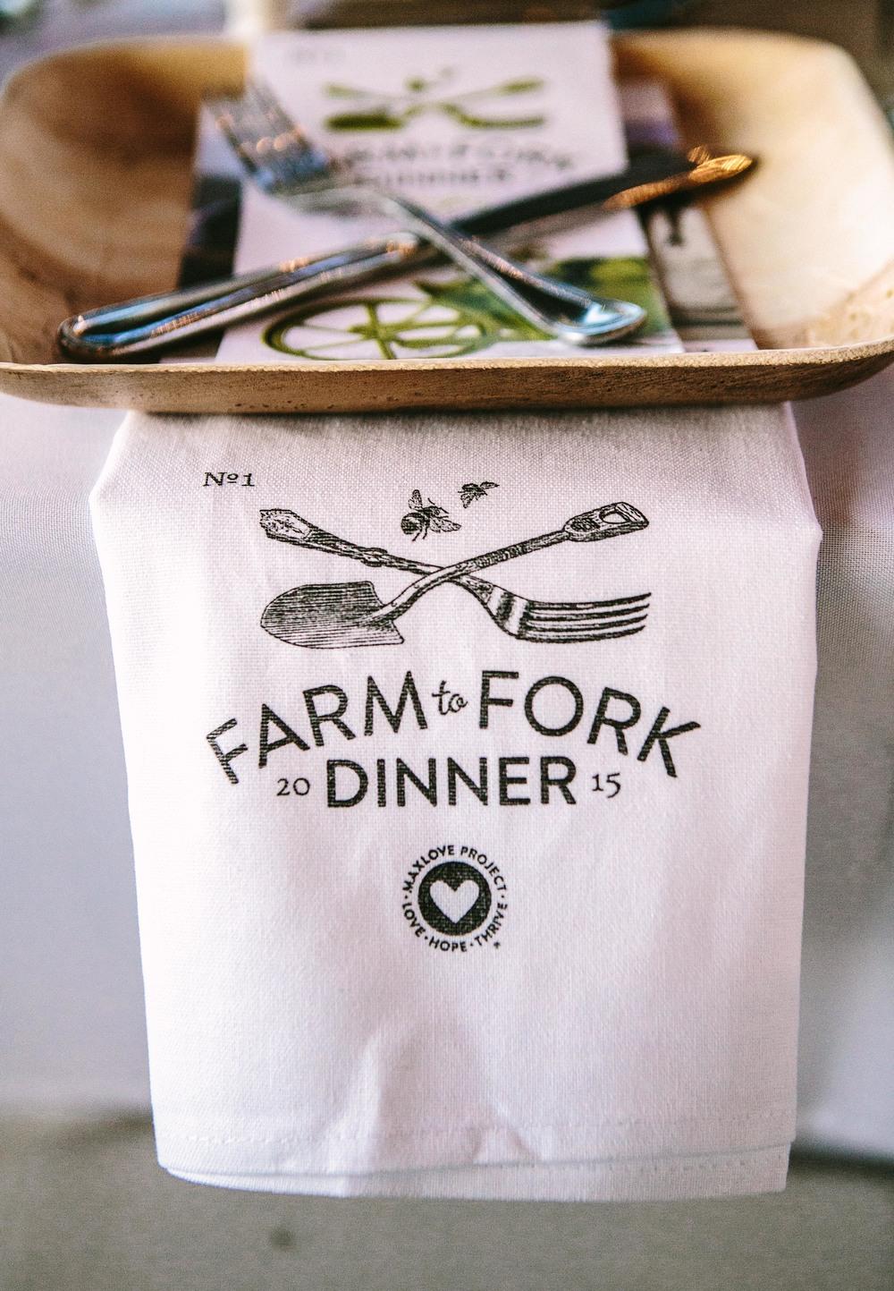 farm-to-fork-10.jpg