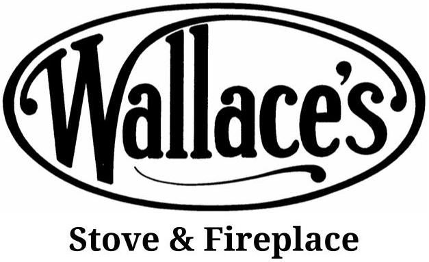 Wallace's Stove & Fireplace