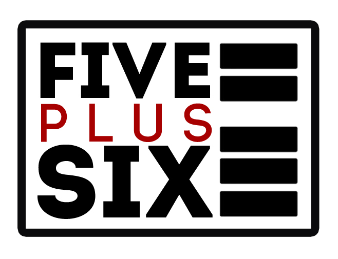 Five Plus Six