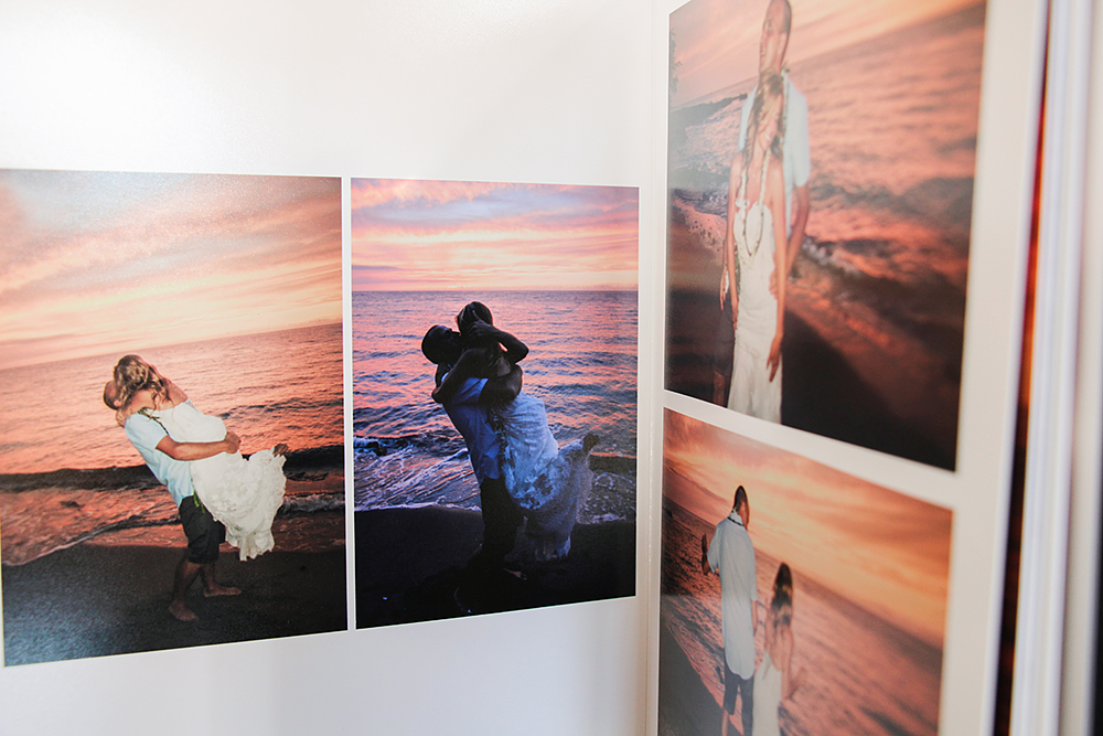 BrittenPhoto - Albums 07 Copy.jpg