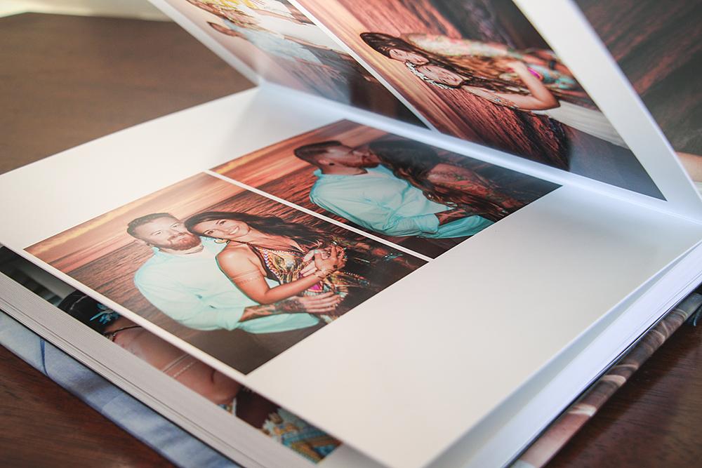 BrittenPhoto - Albums 10 Copy.jpg
