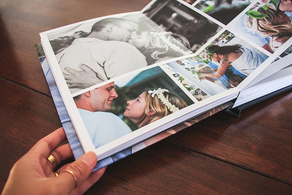 BrittenPhoto - Albums 12 Copy.jpg