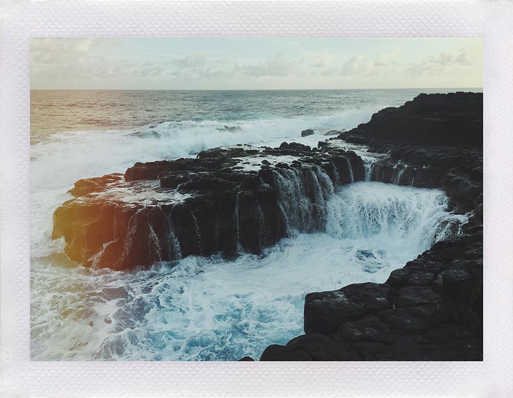Britten - Kauai Polaroid 02 Copy.jpg