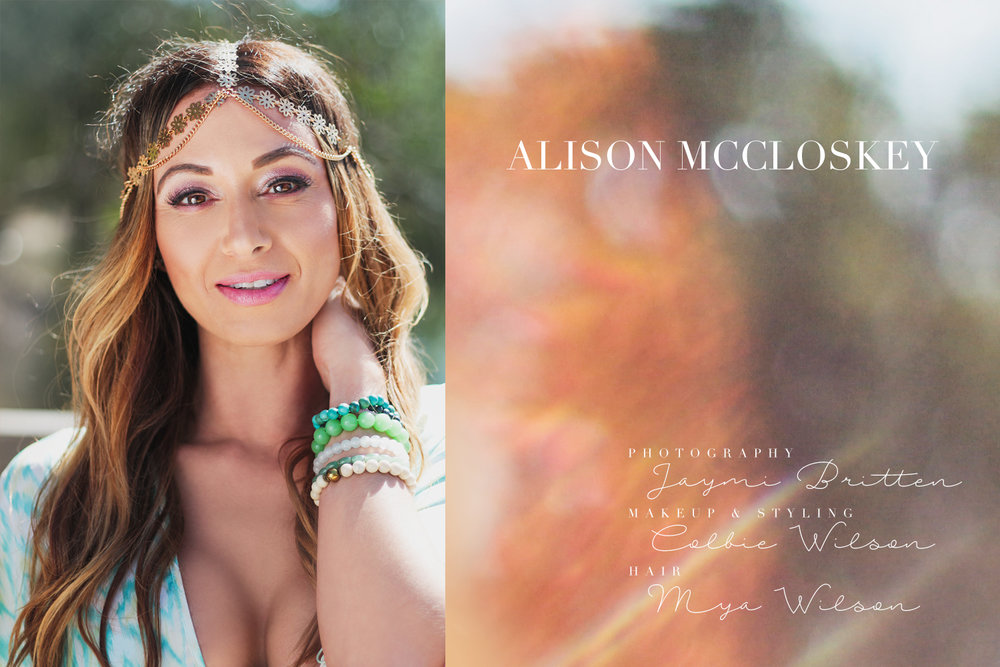 Alison - BrittenPhoto.com