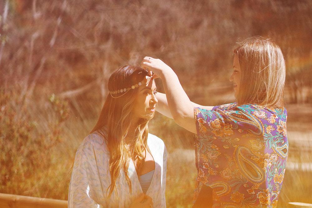 2015-04-09 Alison McCloskey 4LoveAndLife -004 Copy.jpg