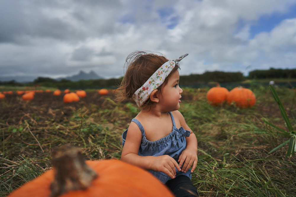 2018 Pumpkin Patch - 057 Edited Copy.jpg