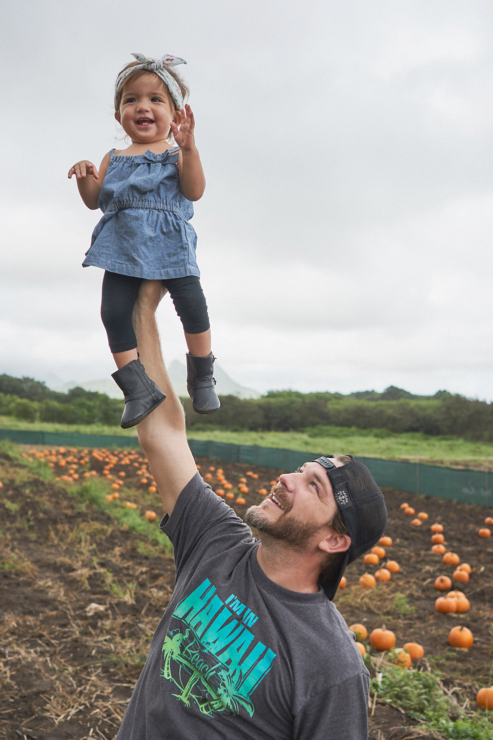 2018 Pumpkin Patch - 139 Edited Copy.jpg