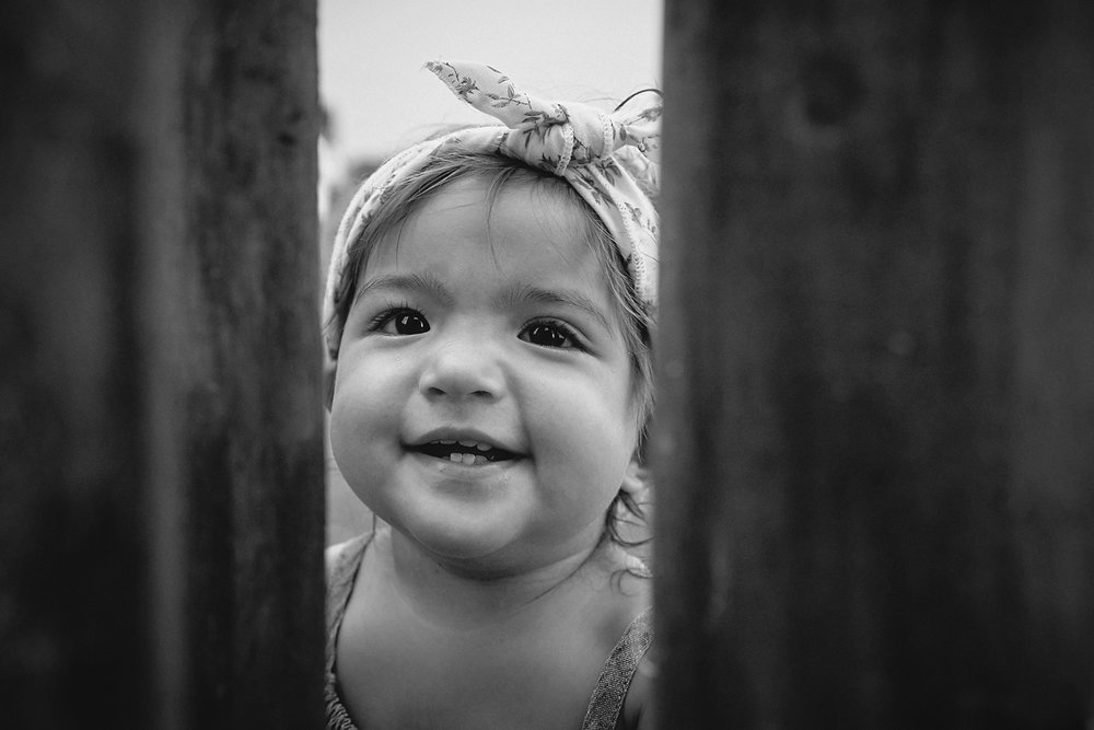 2018 Pumpkin Patch - 168 Edited BW Copy.jpg