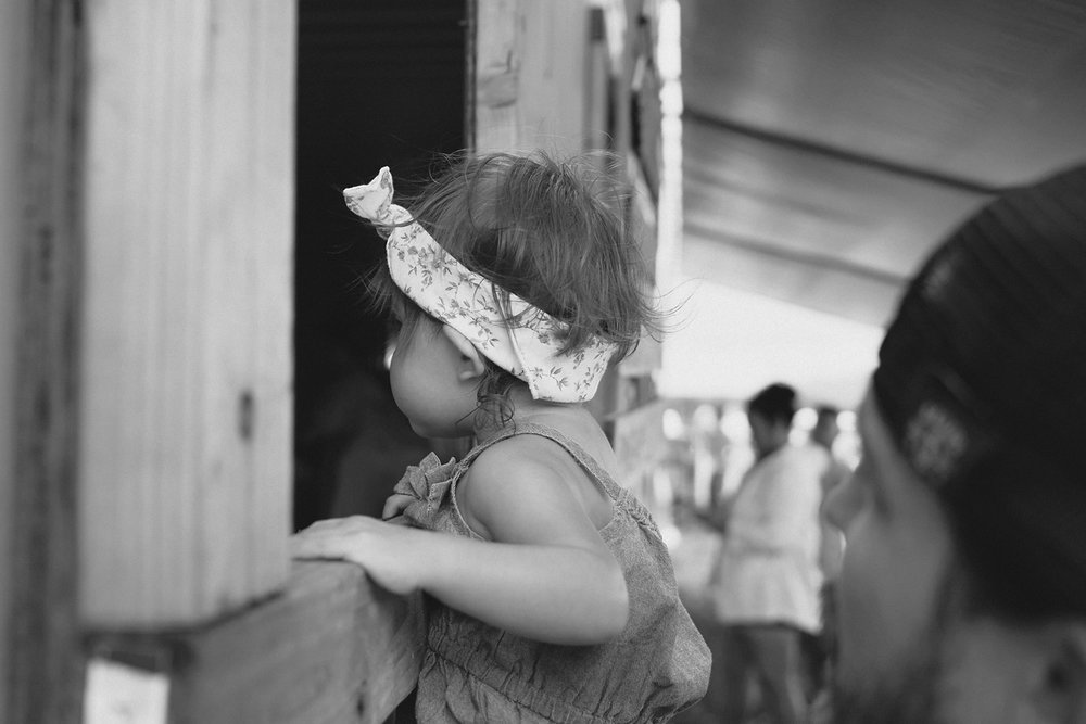 2018 Pumpkin Patch - 252 Edited BW Copy.jpg