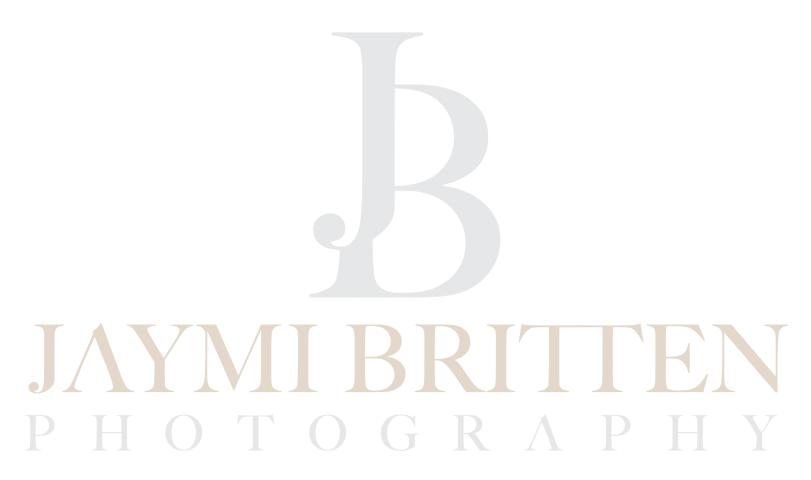 Jaymi Britten