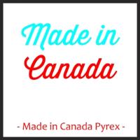 Made in Canada copy.jpg