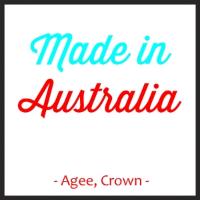 Made in Australia copy.jpg