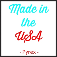 Made in the USA copy.jpg