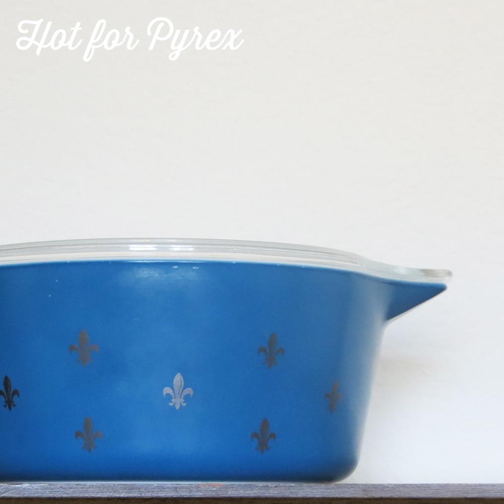 475 Blue Fleur de Lis copy.jpg