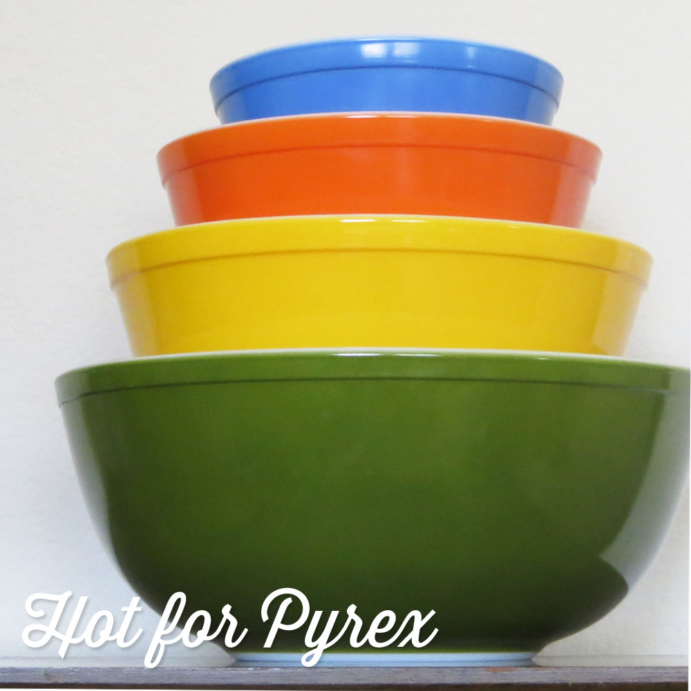 400 Alt Primary Bowls copy.jpg