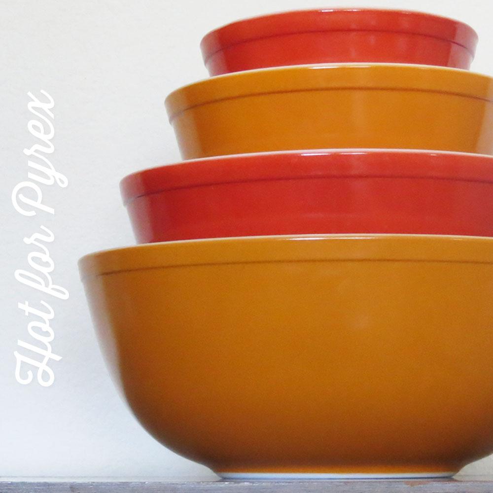 Earth Tones Bowls copy.jpg