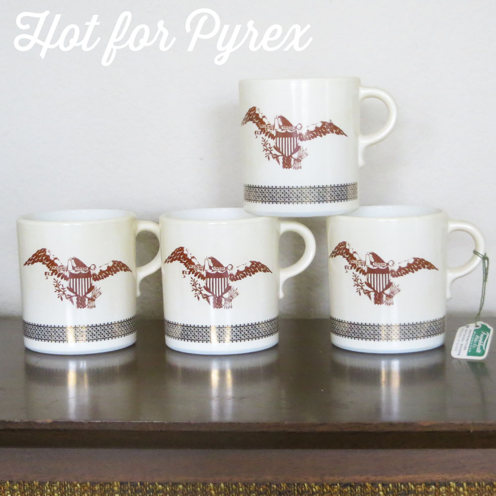 Federal Eagle Mugs 4 copy.jpg
