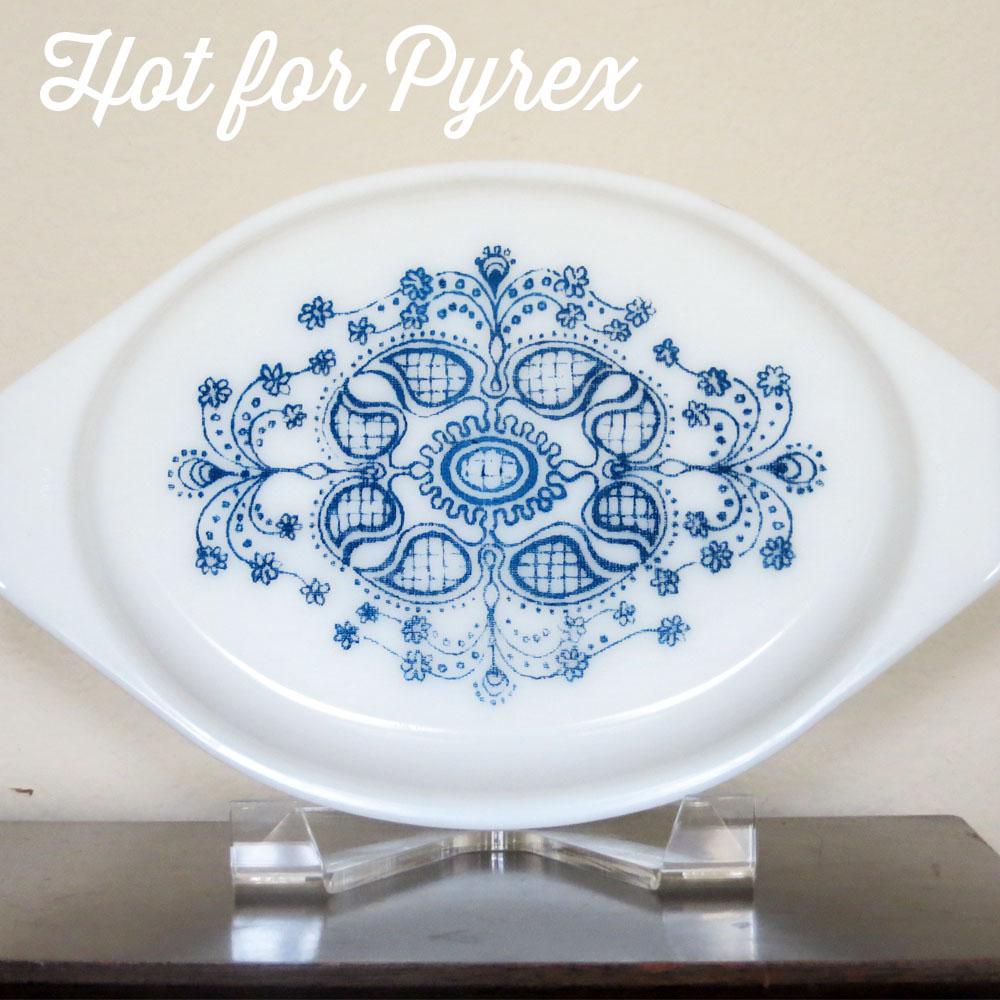 Blue Doily copy.jpg