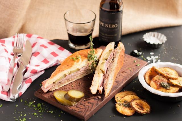 LC sandwich.jpeg