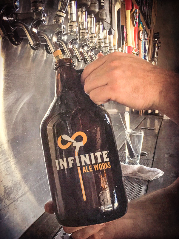 infinite-ale-works-label-growler.jpg