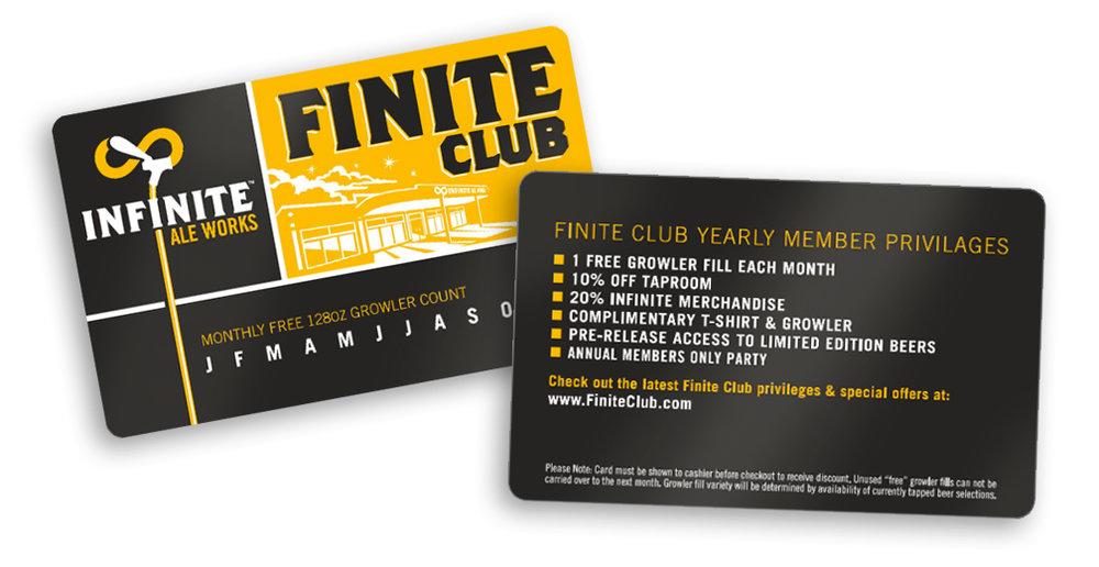 FiniteClub-Card-Mockup.jpg