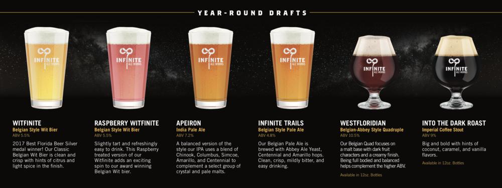 beer-lineup.png