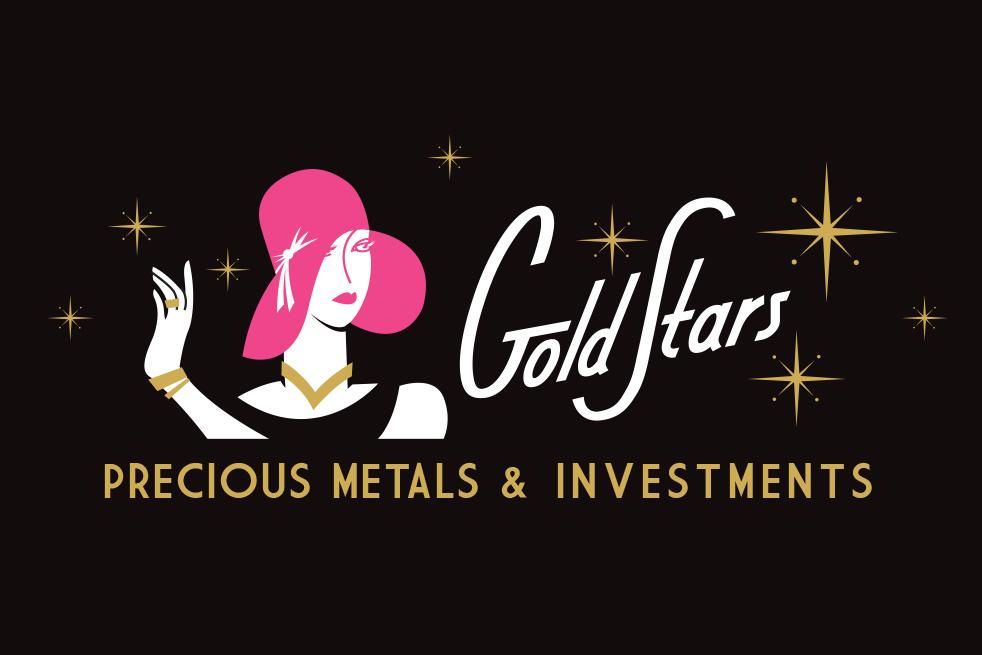 LOGO-gold_stars_metals.jpg