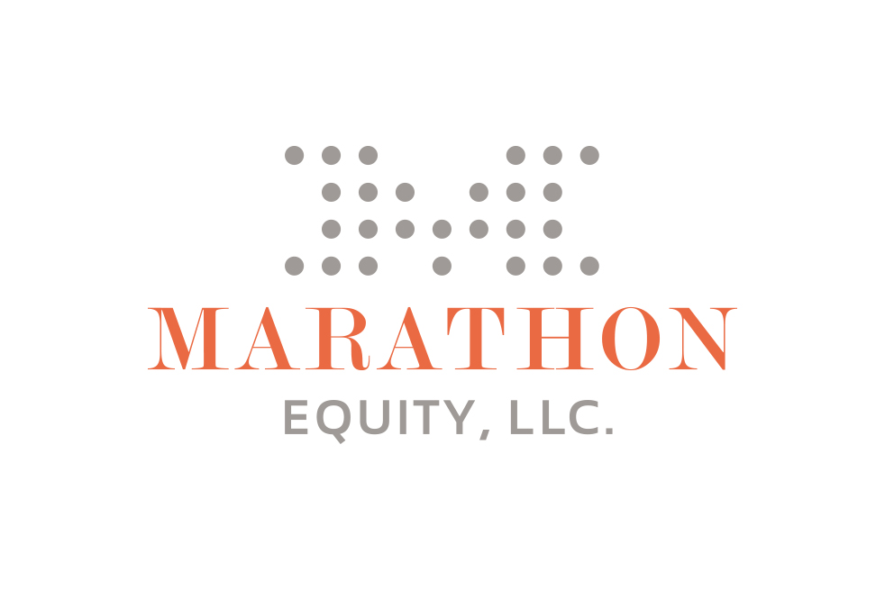 LOGO-marathon_equity.jpg