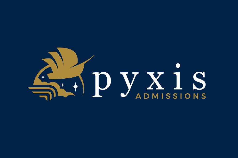 LOGO-Pyxis_Admissions.jpg