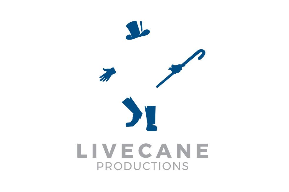 LOGO-livecane.jpg