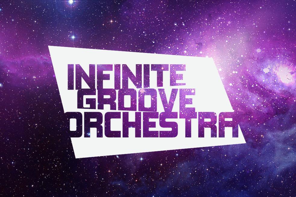 LOGO-Infinite_groove_Orchestra_band.jpg