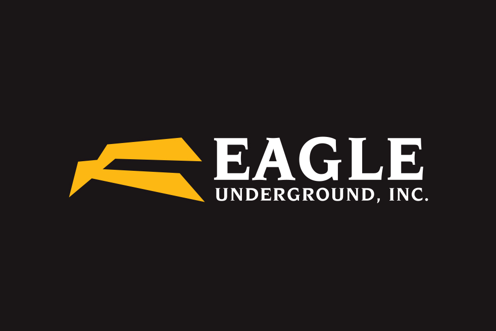 LOGO-Eagle_Underground.jpg