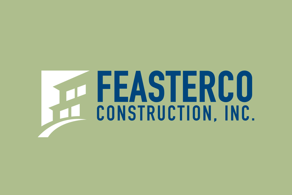 LOGO-feasterco_hotel_constructions.jpg