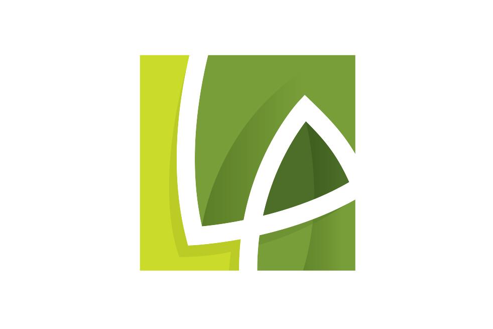 LOGO-LAgroup.jpg