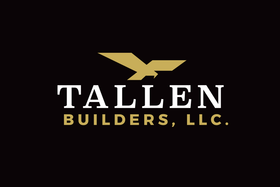 LOGO-Tallen_Builders.jpg