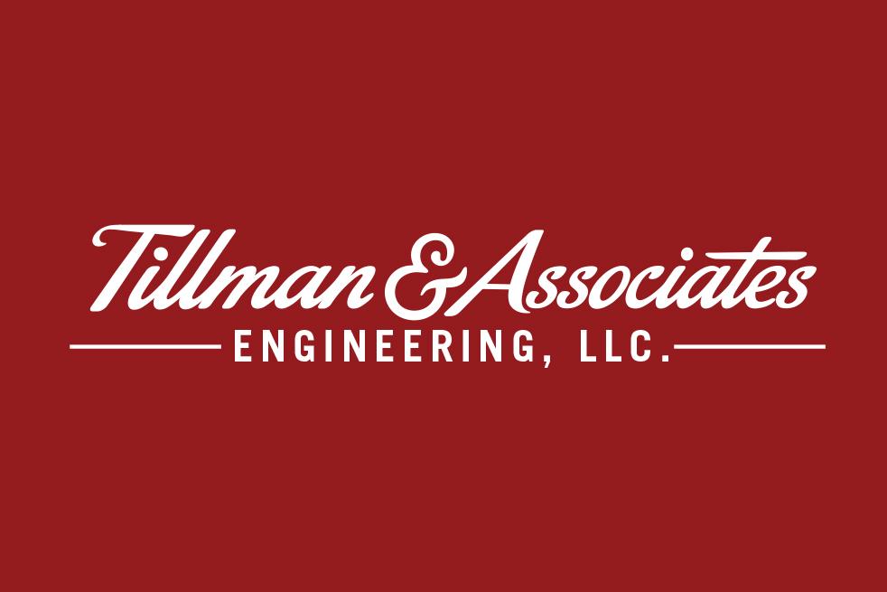 LOGO-Tillman_Associates.jpg