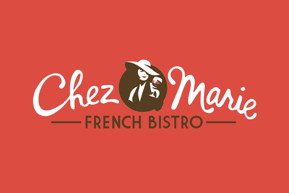 LOGO-Chez_Marie_French_Bistro.jpg