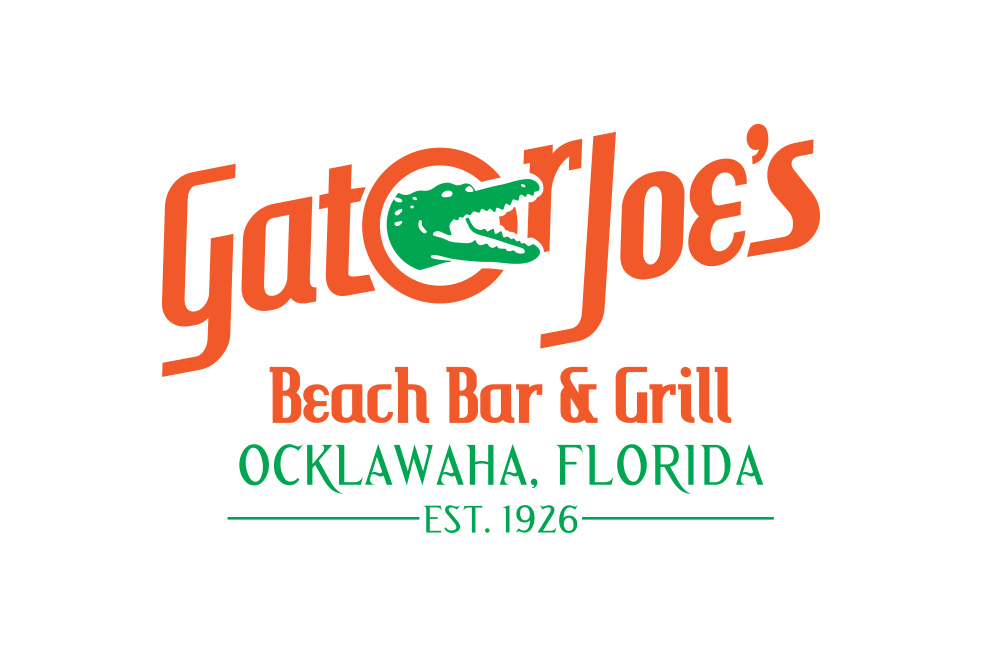 LOGO-Gator_Joes_Restaurant_LakeWeir.jpg