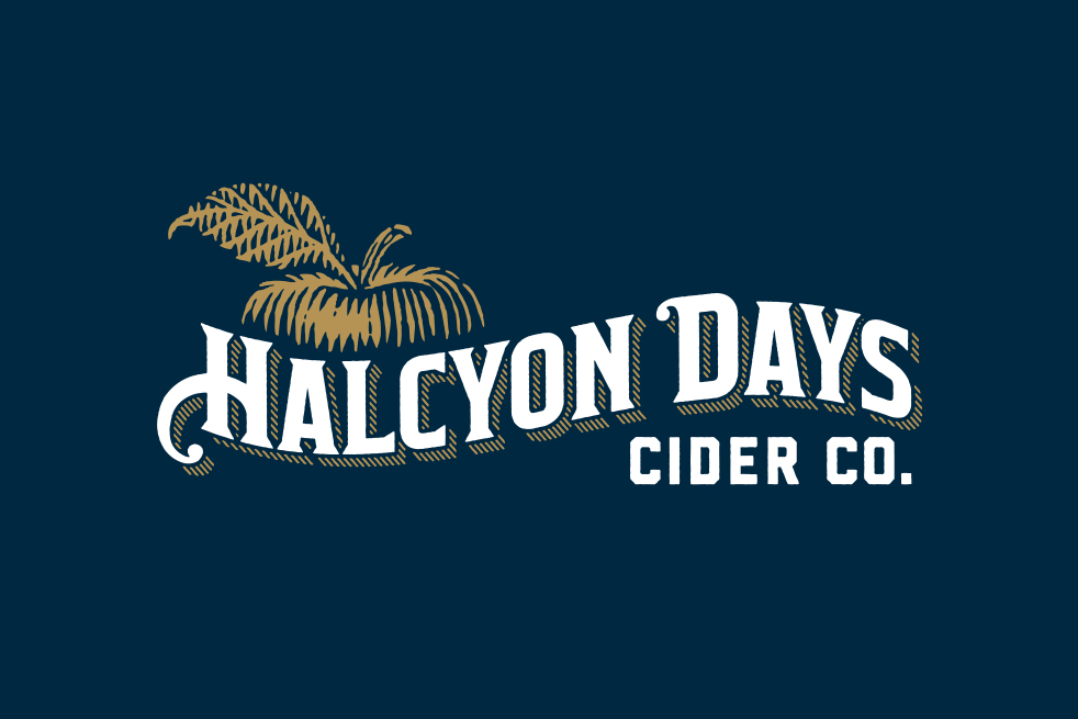 LOGO-halcyon_days_cider.jpg