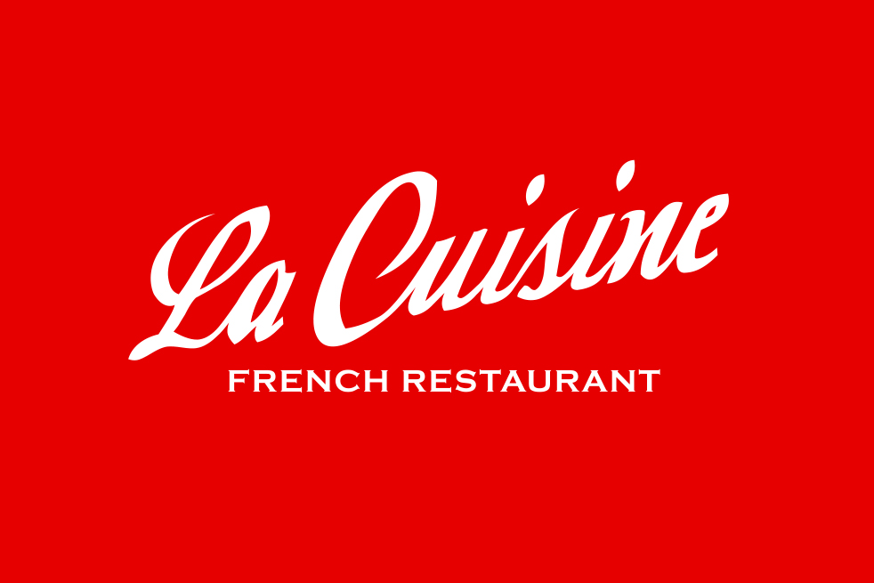 LOGO-LaCuisine_Restaurant_Ocala.jpg
