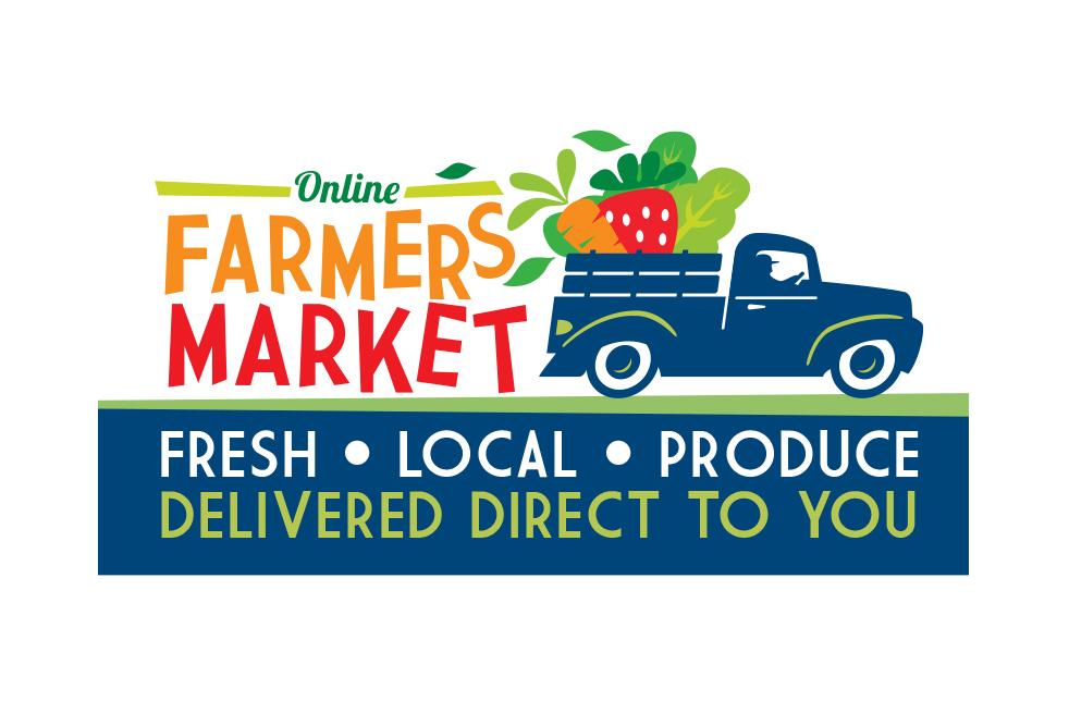 LOGO-Online_Farmers_Market.jpg