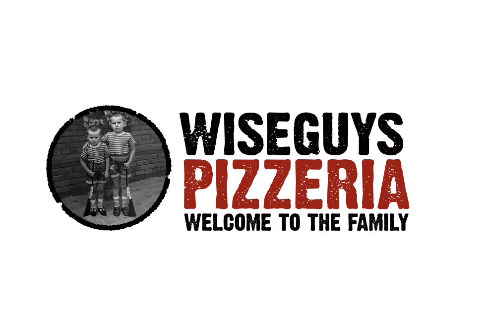 LOGO-Wiseguys_Restaurant_Ocala.jpg