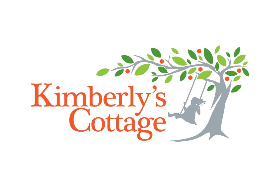 LOGO-kimberlys_cottage.jpg