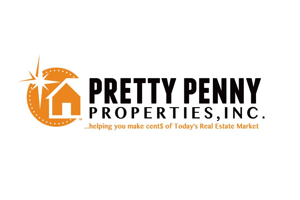 LOGO-Pretty_Penny_Properties.jpg