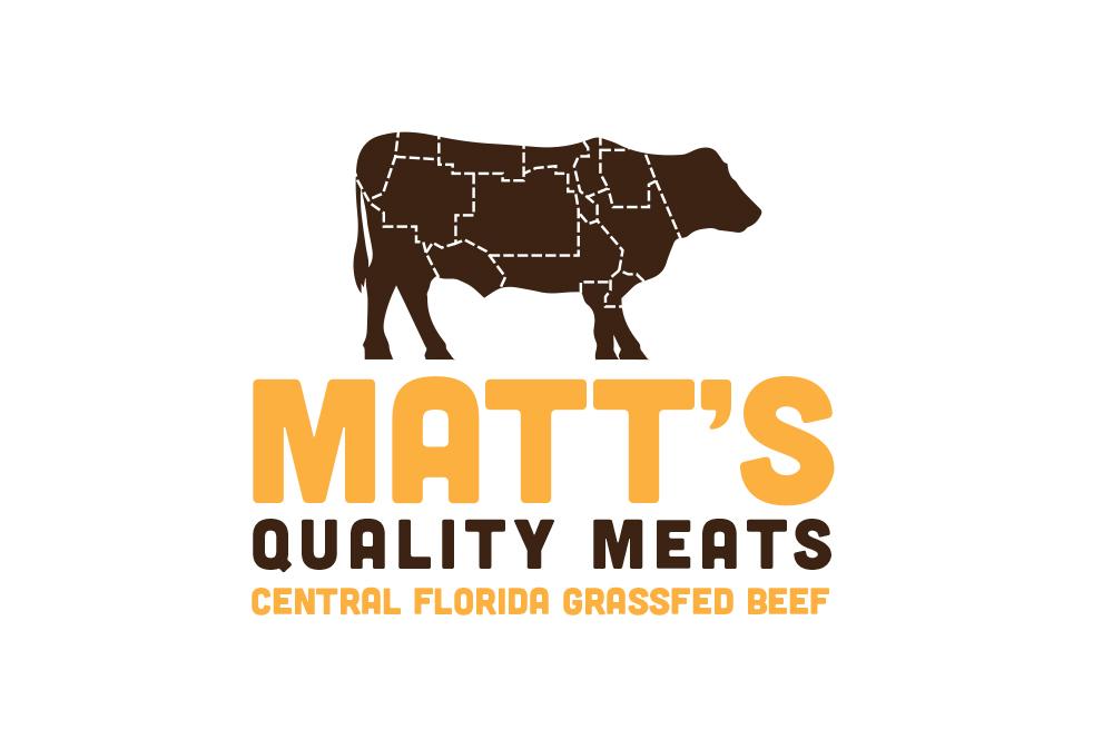 LOGO-matts_meats.jpg