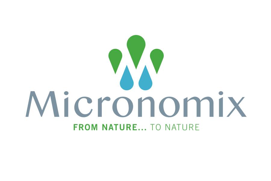 LOGO-Micronomix.jpg