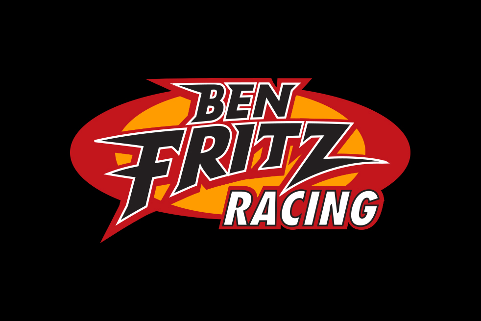 LOGO-Ben-Fritz-racing.jpg